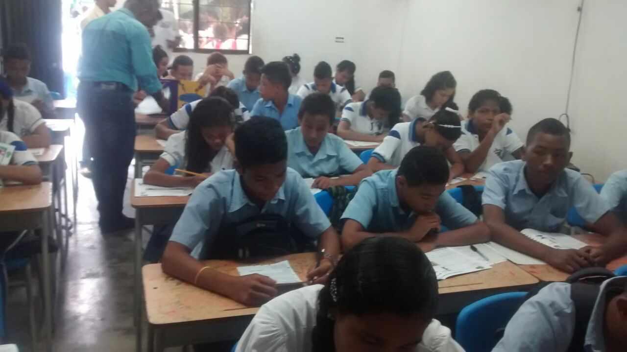 Resultado de imagen para unnamed.png Ministerio de Educación, por cuarta vez, da apertura al calendario escolar desde el Atlántico
